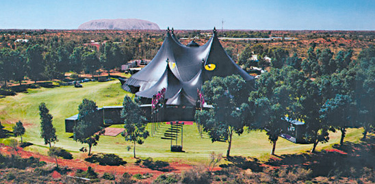 Cats Tent by Baytex NZ